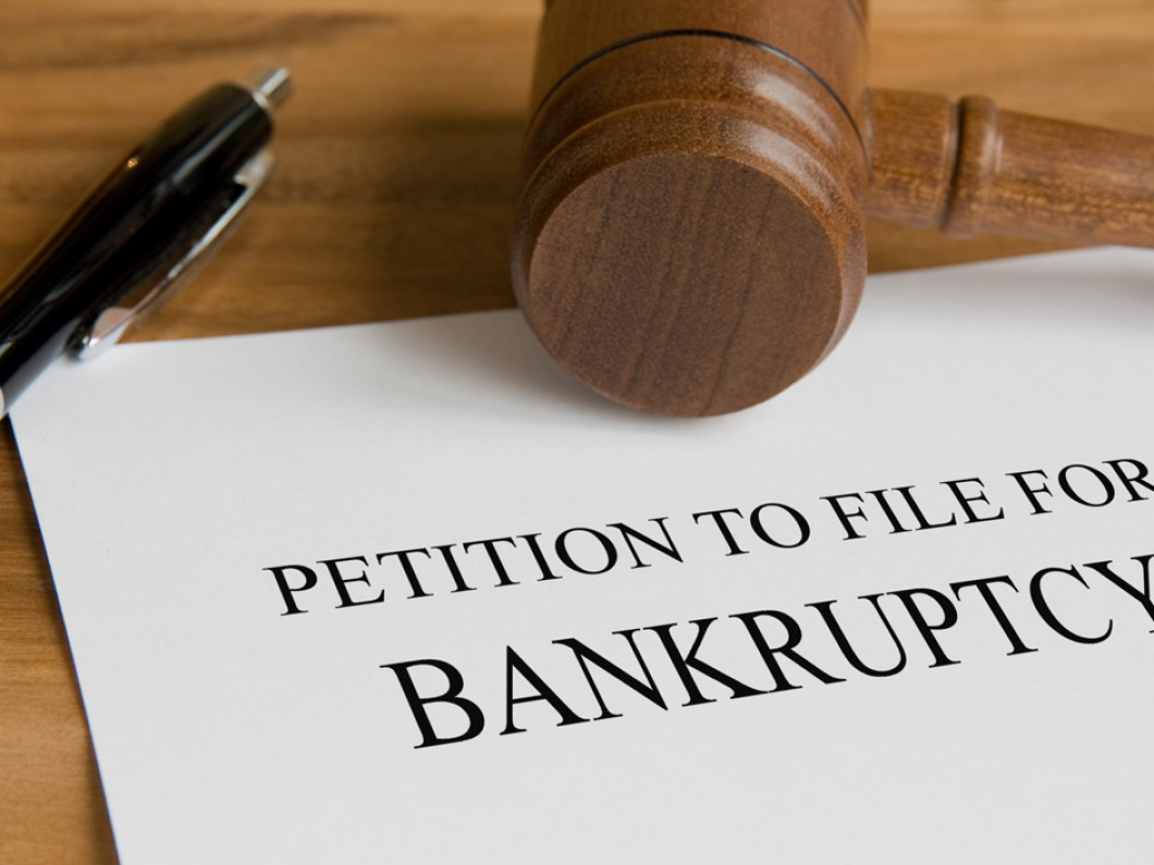Searching for Bankruptcy Guidance in Binghamton, NY?
